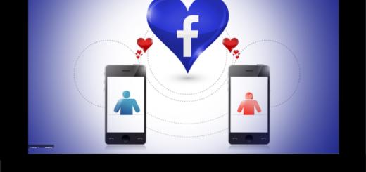Download Dating App For Facebook