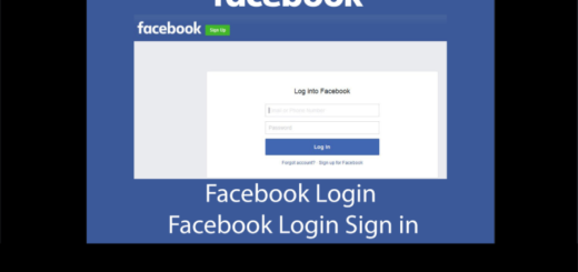 FB App Login