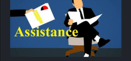 FB Assistance