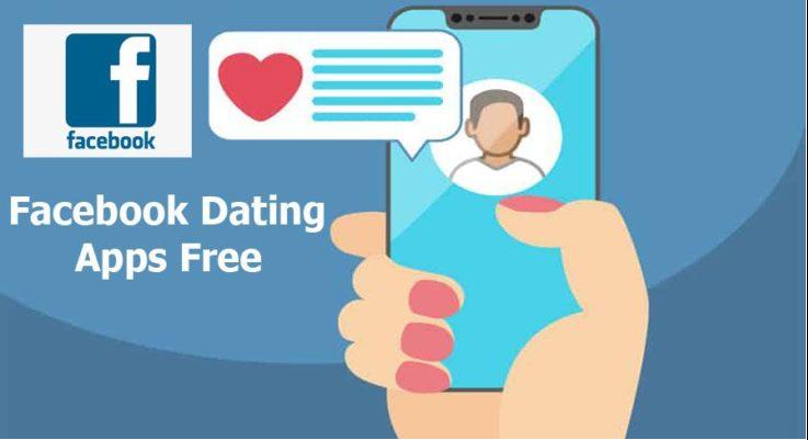 Facebook App Free Dating