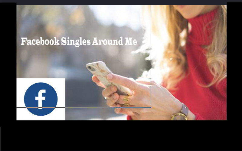 Facebook Dating Home