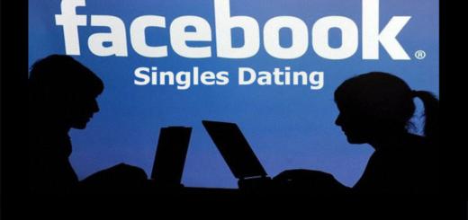 Facebook Dating Singles