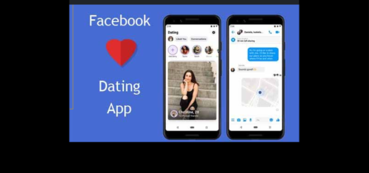 Facebook Dating Website Free