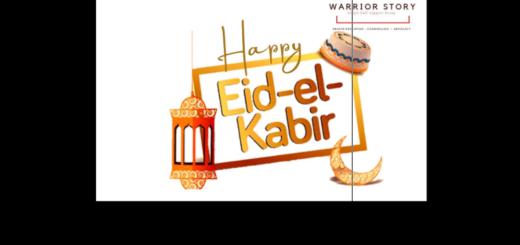 Facebook Eid El Kabir