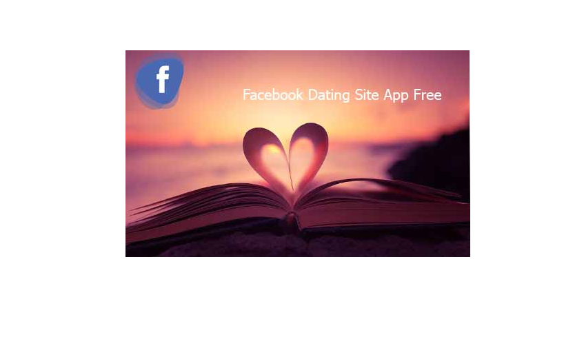 Facebook Free Dating No Sign Up