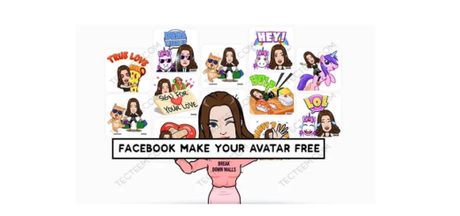 Facebook Make Your Avatar Free