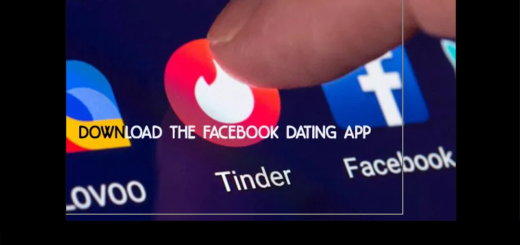 Features Of Facebook Dating