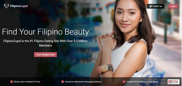 Filipinocupid sign in