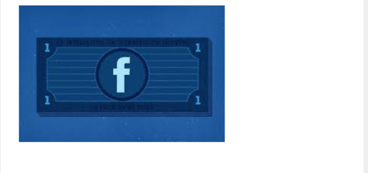 How To Access Facebook Countdown Clock App