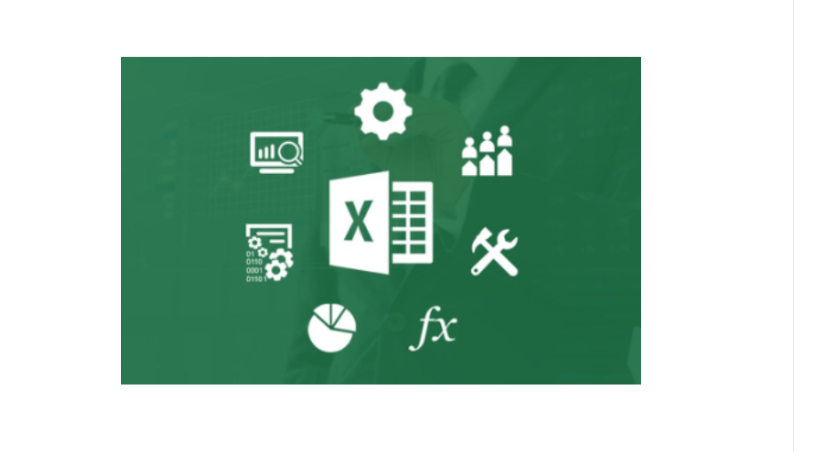 How To Create A Histogram In Microsoft Excel