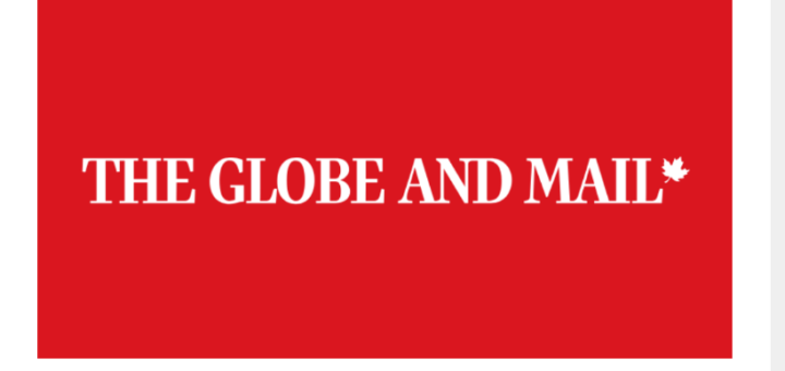 How To Delete Globe and Mail Account