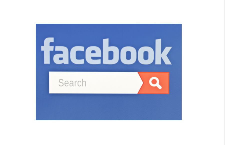 How To Search On Facebook App