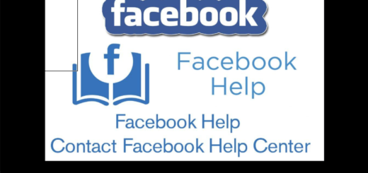How to Access Facebook Help Online