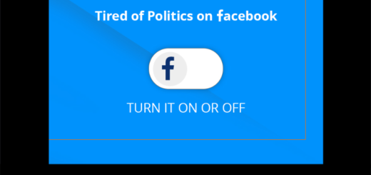 How to Limit Political Ads on Facebook
