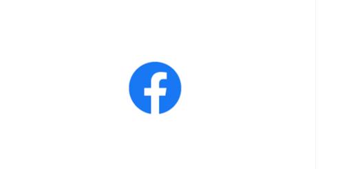 How to Remove Facebook Katana