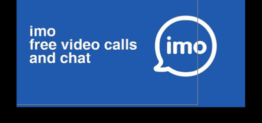 Imo Video & Chat App Free Download
