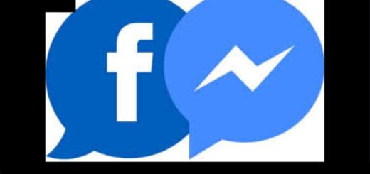 Messenger Sign Up