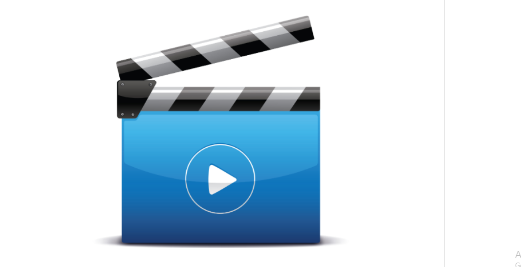 Proven Apps That Improves Video Quality