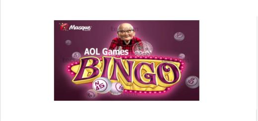 AOL Games Login