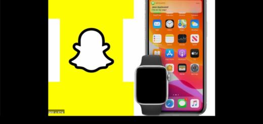 Apple Watch App Download