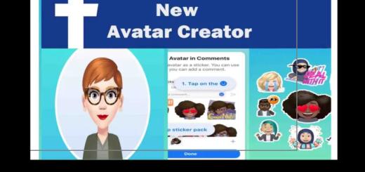 Avatar New Update
