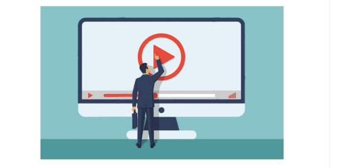 Common Mistakes Rookie Video Marketers Make
