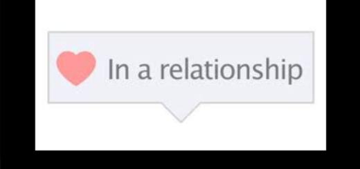 Create a Facebook Dating Profile