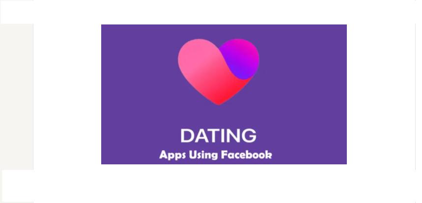 Dating messenger app