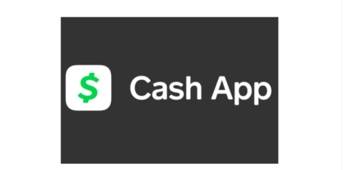Delete Cash App