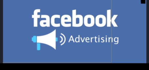 Facebook Advertising Format