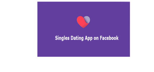 Facebook Apk Dating