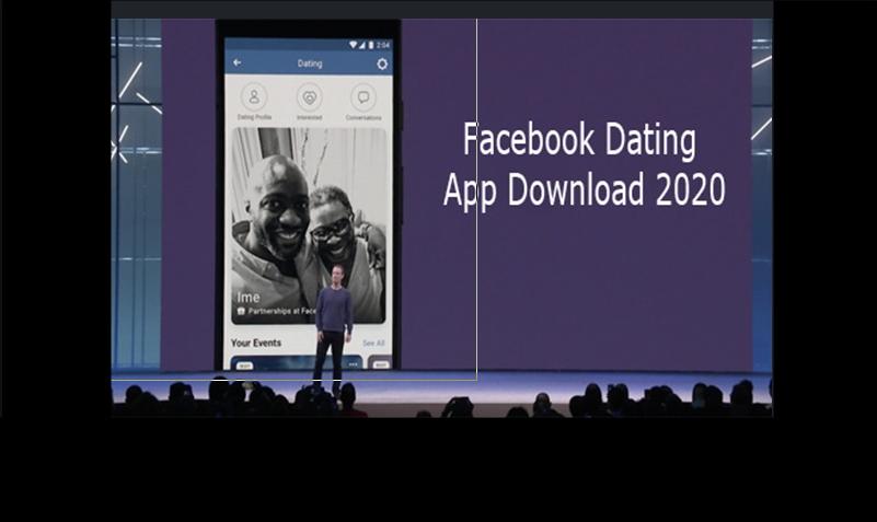 Facebook App Download