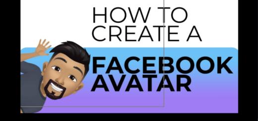Facebook Avatar for Africa