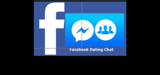Facebook Chatting Dating Singles