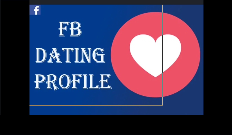 Facebook Dating App Delete Profile