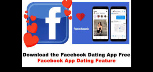 Facebook Dating App Free Download