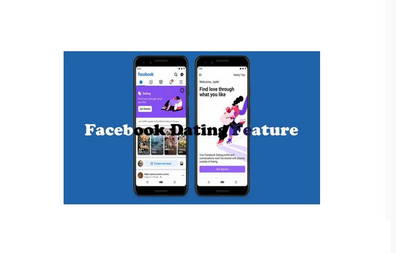 Facebook Active Dating