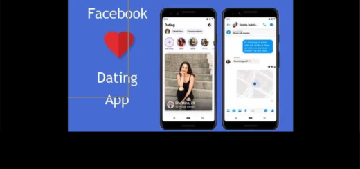 Facebook Download Dating App