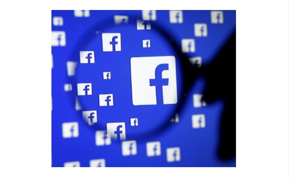 Facebook Financial Group