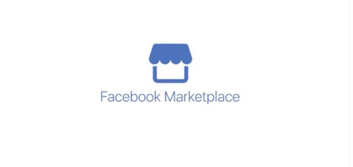 Facebook Marketplace App Store Link