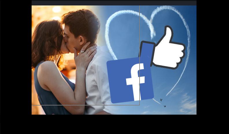 Facebook Mature Dating App