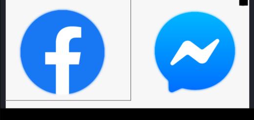 Facebook Messenger Official
