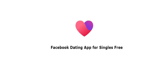 Facebook No Sign Up Dating