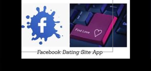 Facebook in Dating Update