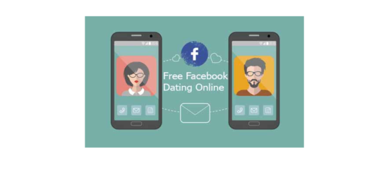 Free Facebook Online Dating