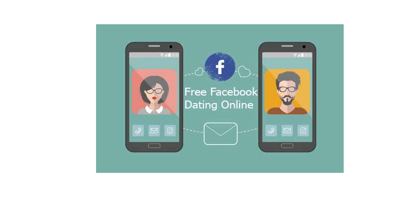 Free Facebook Online Dating