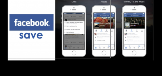 How to Save Facebook Images