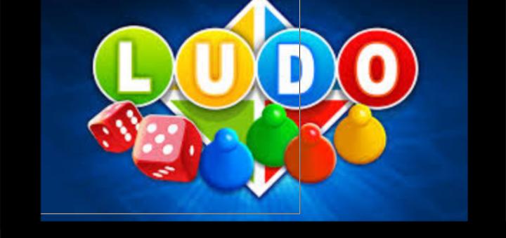 Ludo Club with Facebook