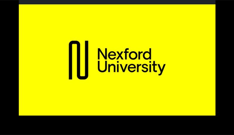 Nexford University Scholarship