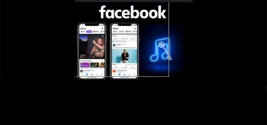 Share Music Videos on Facebook